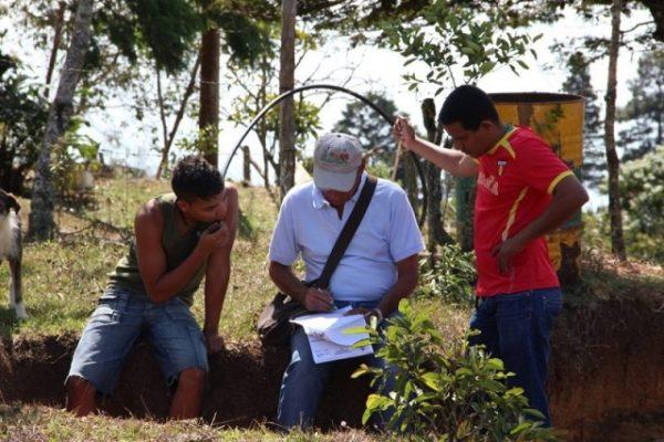 CensoAgropecuario_Romang-e1568371653311
