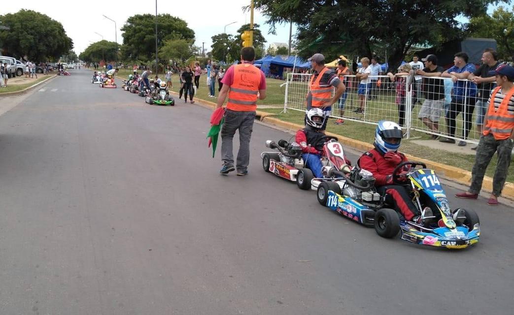 Callejero-Karting-2019