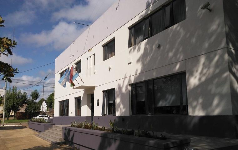 Muni-enero-2020