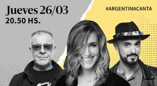 20202503_argentina_canta_coronavirus