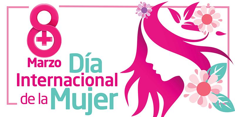 Día-Internacional-de-la-Mujer-2020