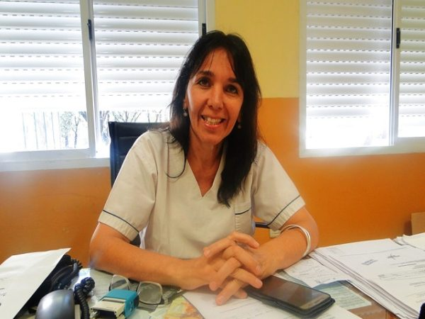 Dra.-Lalosa