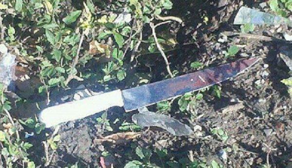 cuchillo-femicidio