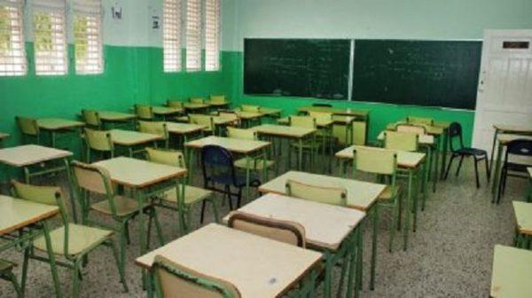 escuelas-municipales-803247