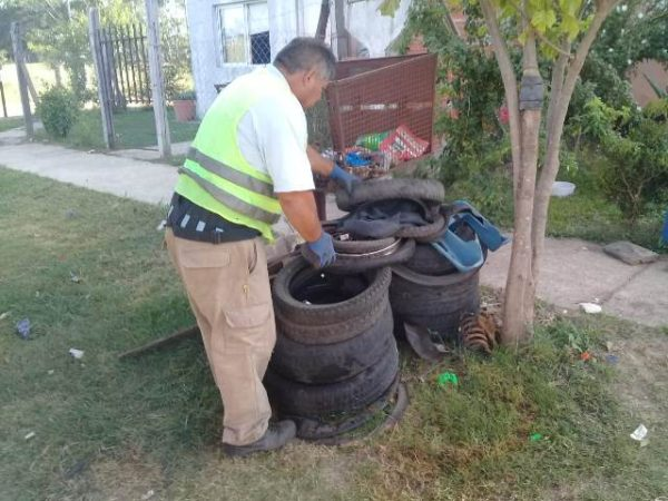 limpieza-barrios-2020-b