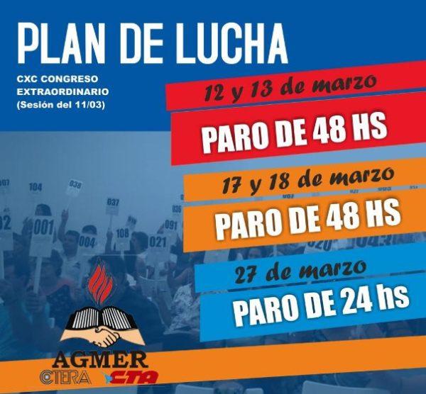 planlucha2-1024x950