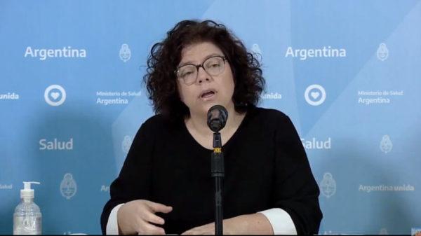 Carla-Vizzotti-secretaria-de-acceso-a-la-Salud