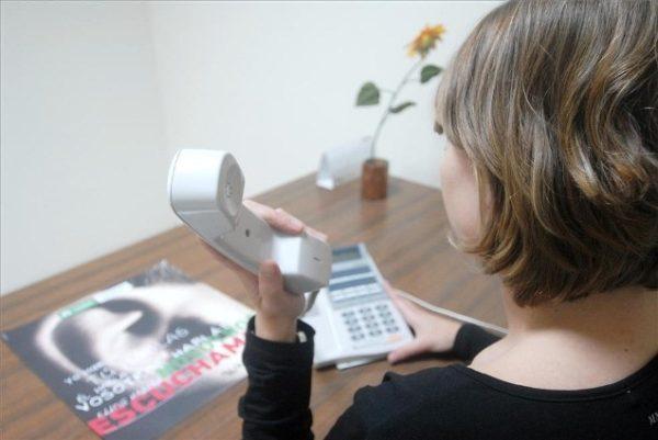 ayuda-telefonica