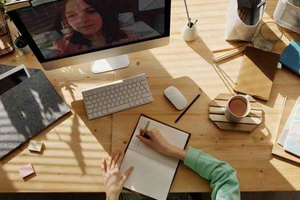 como-mejorar-en-tus-clases-online