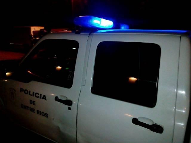 foto-diariolapaz-1586991661-policia_5