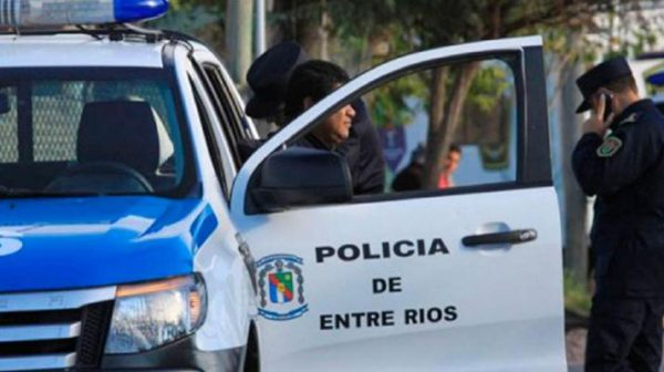 policia_entre_rios