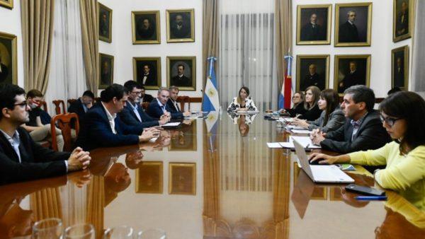 Stratta-intendentes-Cambiemos-20-05-2020-800x450