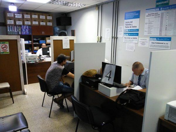 oficina-carnet-conducir-enero-2020
