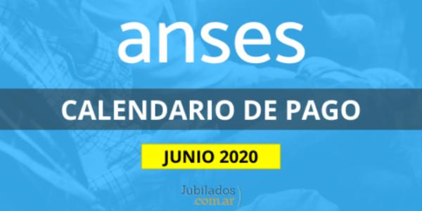 FACEBOOK-PUBLIC-DESTACADA_-CALENDARIO-DE-PAGO-2020-1-500x250-1