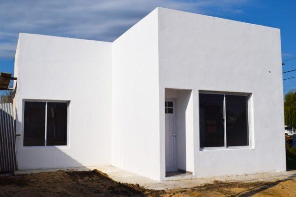 Vivienda-construir-futuro-25-de-junio-2020