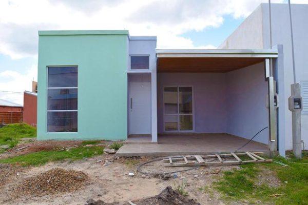 casa-construir-futuro-27-de-marzo-2018