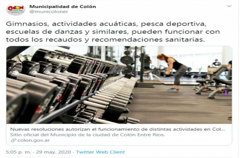 colon_4