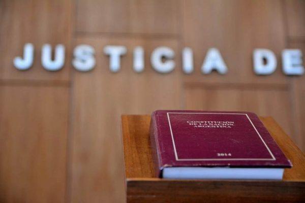 feria-judicial-Entre-Ríos