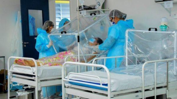 2020-05-16t000000z_1678758660_mt1ltana0007qbvgx_rtrmadp_3_brazil-coronavirus-covid-19-latin-america-pandemic_x1x.jpg_258117318-600x337