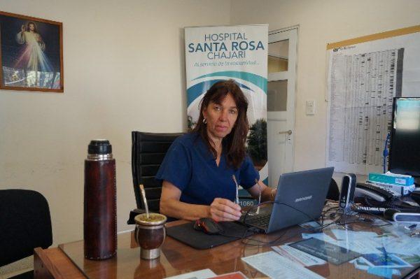 Dra. Lalosa (1)