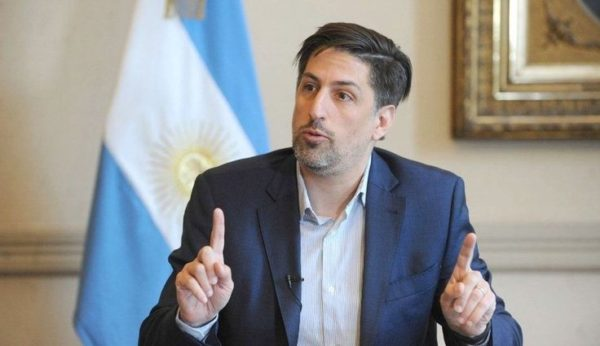 Ministro-de-Educación-Nicolás-Trotta
