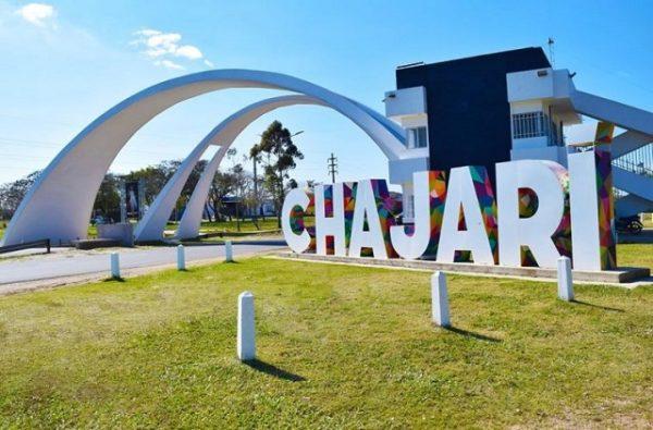 chajari-1-759x500