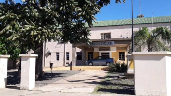 Hospital-Santa-Rosa-scaled