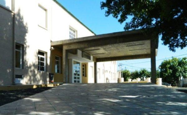 chajari-guardia-hospital-santa-rosa-600x369-1