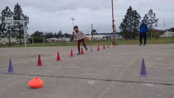 Actividades-deportes-2020