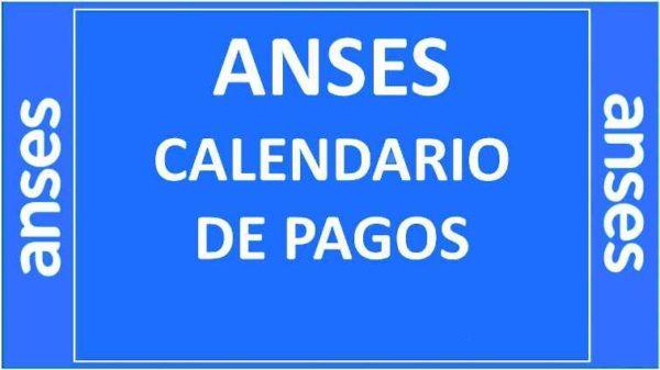 CALENDARIO-ANSES