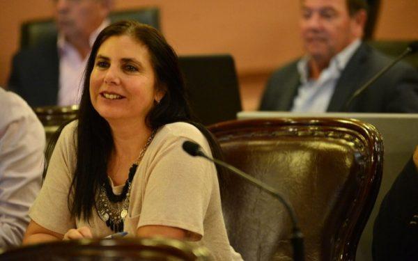 Diputada-Gabriela-Lena