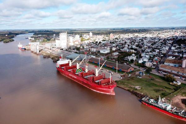 Puerto-Concepcion-del-Uruguay