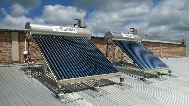 calefones-solares-200-litros-1