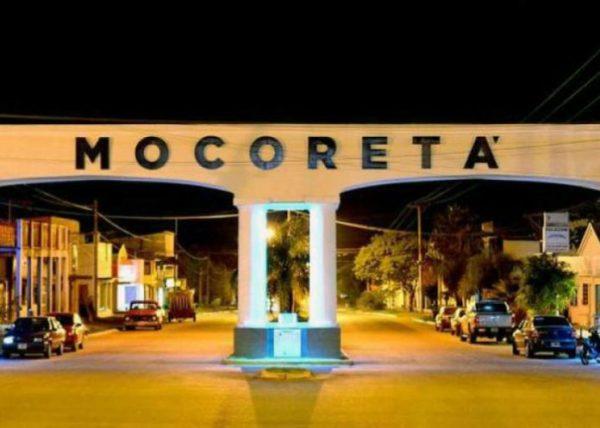 Mocoreta-Corrientes63-696x497