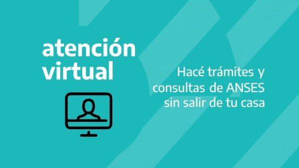 atención_virtual_trámites