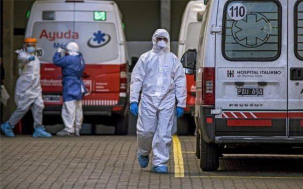 coronavirus-argentina-ambulancias-1598575065456