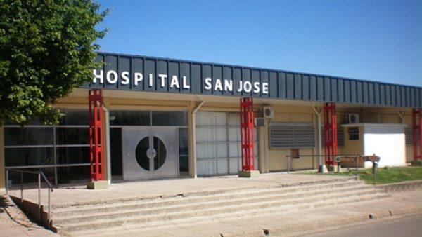 hospital-san-jose