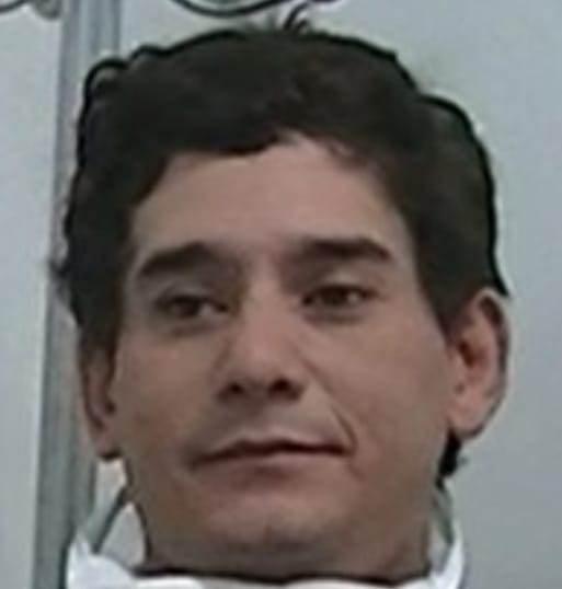 Carlos Ivan Caminos 1