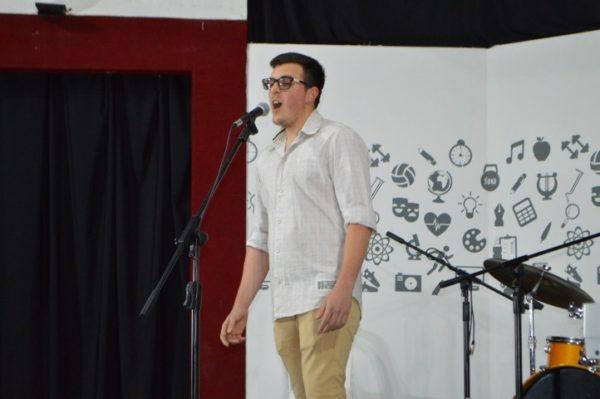 Concurso-musica-y-canto