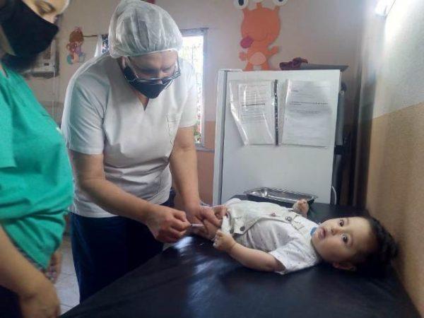 chajari-vacunacion