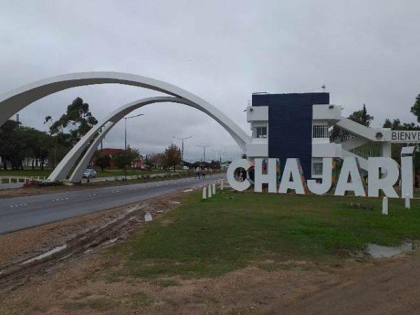 chajari1