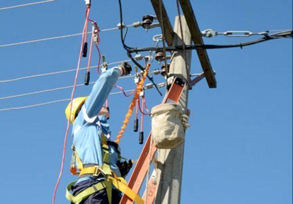 energia-san-juan-poste-electricidad.jpg_973718260-600x418-600x418-600x418