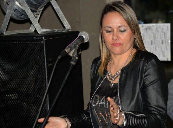 Luz-Cavallaro