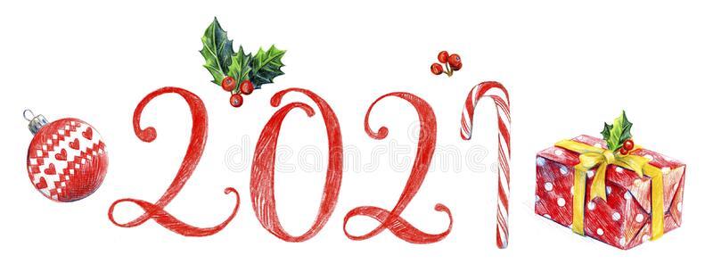 cartel-logo-de-feliz-año-nuevo-decoración-navideña-168808692