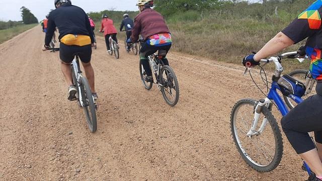 cicloturismo-rural-2020