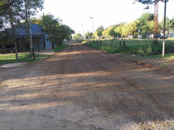 Champagnat-entre-Belgrano-y-Siburu
