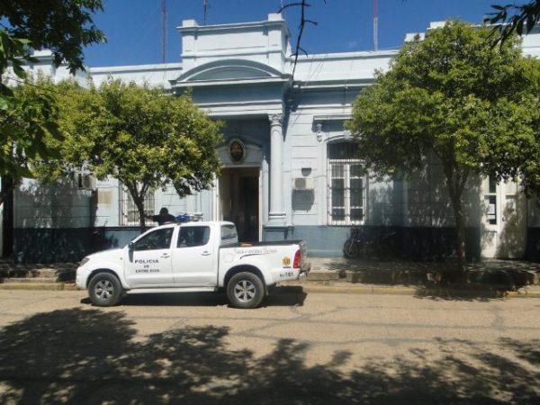 Comisaría-Chajarí-1024x768