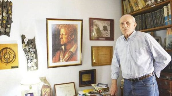 Heriberto-Pezzarini-amplia