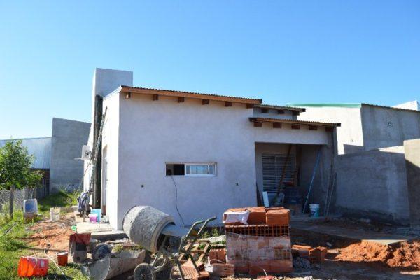 Vivienda-construir-futuro-entrega-19-de-febrero-2021
