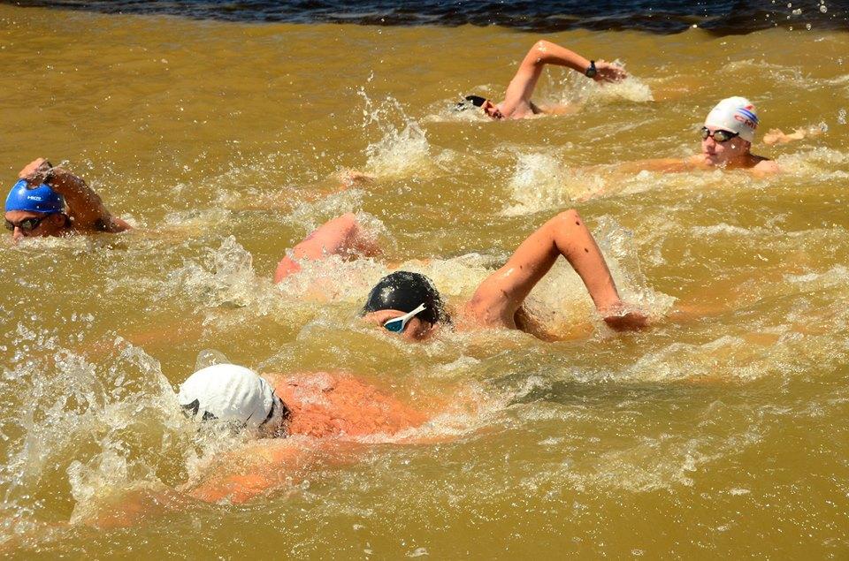 aguas-abiertas-rio-uruguay